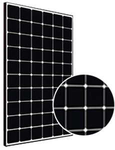LG335N1C-A5