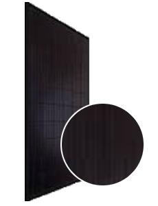 BVM6610M-275 (Black)