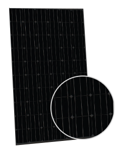 CT310M11-03
