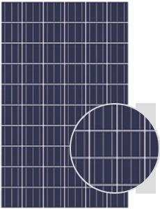GB60P6-240