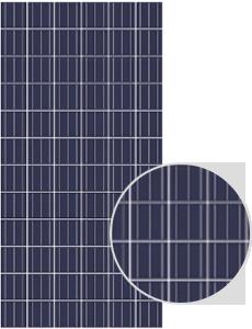 GB72P6-300