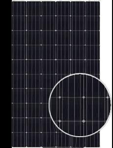 JAM6(K)(DG)-60-270/4BB/1500V