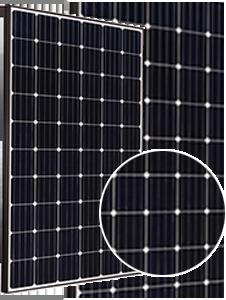 LG NeON R LG350Q1C-A5 | EnergySage