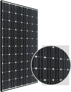 Lg Mono X Plus Lg285s1c G4 Energysage
