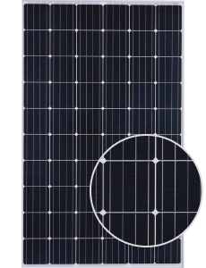 FLV-MA-285P60AB