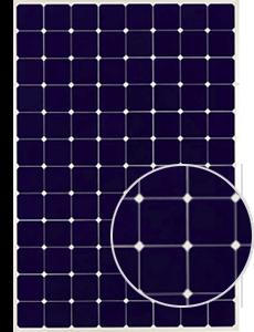 SPR-E20-327-D-AC