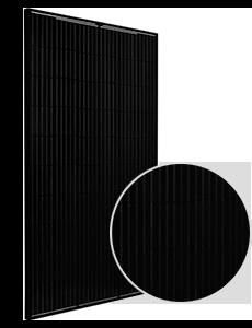 SLA-320M