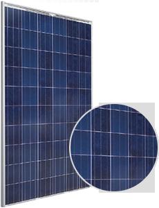 Silfab Sla P Series Sla 265p Energysage