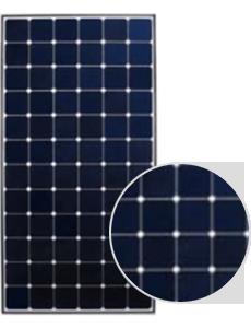 SPR-X22-360-COM