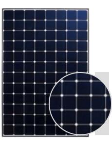 SPR-X22-360-C-AC