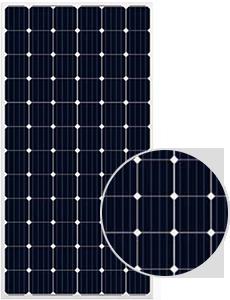 SRP-340-6MA