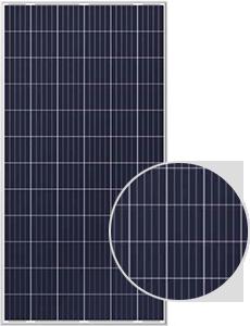 SRP-305-6PA