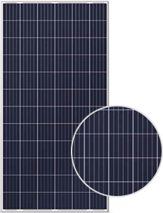 SRP-310-6PA
