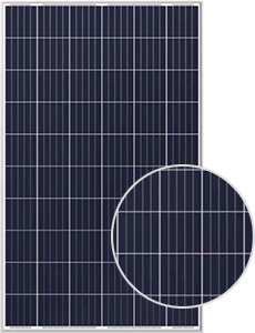 SRP-260-6PB