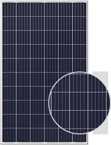 SRP-265-6PB
