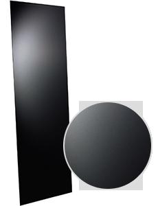 STL-140A (Frameless)