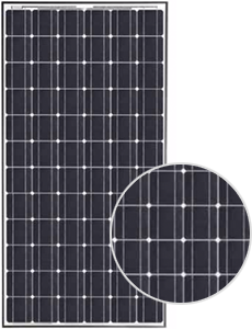 Triex-R235