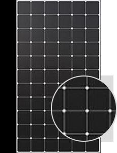 SPR-A415-G-AC