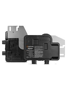 IQ6PLUS-72-ACM-US-208