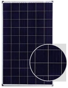 JAP6(K)(DG)-60-265/4BB/1500V