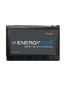 EnergyCell 106NC