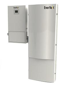 EVAC-105 - Standard
