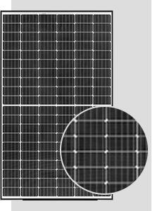REC330NP