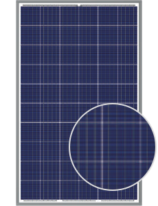 SN270P-10