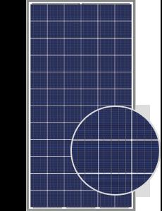 SN305P-10