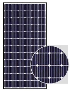 SN345M-10