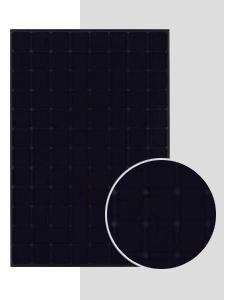 SPR-X21-350-BLK-D-AC
