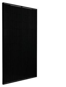 SIL-320 NL