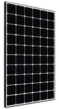 LG325N1C-A5 Panel Image