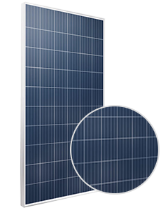 RCM-260-6PB Panel Image