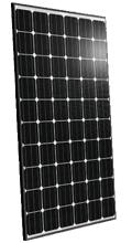 PM060M01 (280) Panel Image