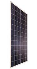 BVM6612P-320 Panel Image