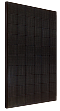 LG315N1K-A5 Panel Image