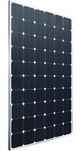 AC-255M/156-60S Panel Image