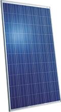 CSUN290-72P Panel Image