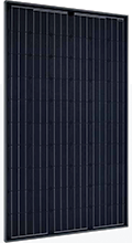BM60 270BB Panel Image