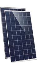 JKM255PP-60-DV Panel Image
