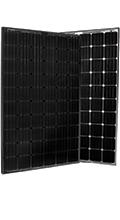 F255CKC-34 Panel Image