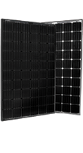 F255CKC-38 Panel Image