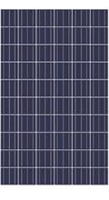 GB60P6-245 Panel Image