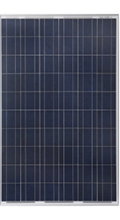 GS-P60-265-Fab2 Panel Image