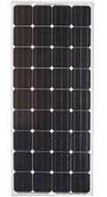 GS-S-160-Fab8 Panel Image