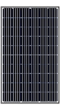 GS-S60LSQ-285-PR Panel Image