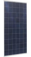panel image