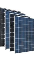HiS-M265RG Panel Image