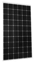 IT-295SE Panel Image